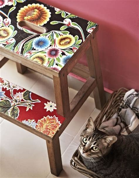 best 25 chippendale chairs ideas on pinterest annie the 25 best ideas about decoupage chair on pinterest