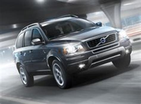2004 volvo xc90 capacity 2004 volvo xc90 user reviews cargurus