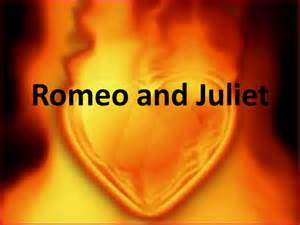 romeo amp juliet powerpoint synopsis the simpsons by