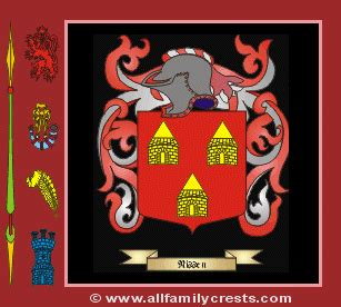 crest nissan nissan family crest and meaning of the coat of arms for