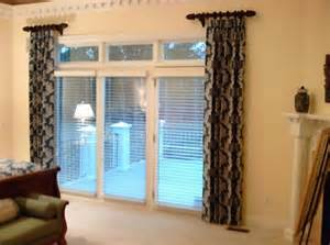 Side Panel Window Curtains Inspiration 1000 Ideas About Curtain Rods On Curtain Rods Large Window Curtains And