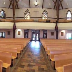 marietta catholic church