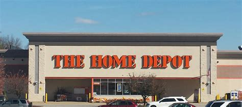 the home depot greensburg pa company profile