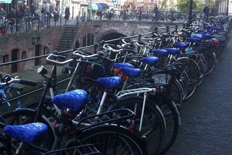 polyester boot goedkoop goedkoopste fiets zadelhoesjes van polyester promoboer