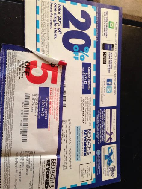 bed bath and beyond coupons never expire never throw out your bed bath and beyond coupons they still take them regardless if