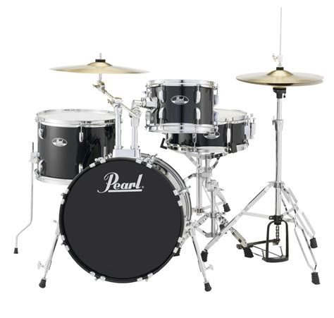 pearl roadshow gig kit