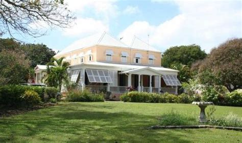 houses to buy in barbados buy a historical hideaway in barbados property life