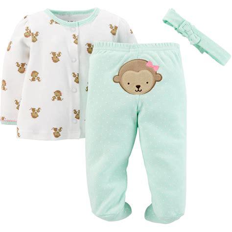 child of mine baby clothes child of mine by s newborn baby bodysuits 6
