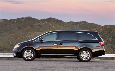 Odyssey Search 2017 Honda Odyssey Search Results Release Date Price 2017 2018 Best Cars