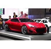 2016 Toyota Celica Review Specs  Amarz Auto