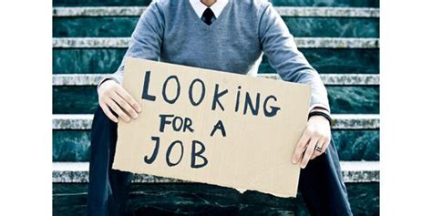 Where To Find Looking For Work Top 10 Steps To Find A New Alternative