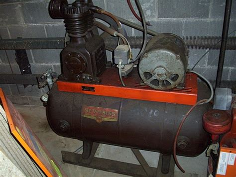 heavy duty air compressors for sale