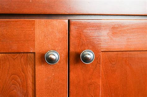 how to clean and shine kitchen cabinets how to clean kitchen cabinets so they shine self