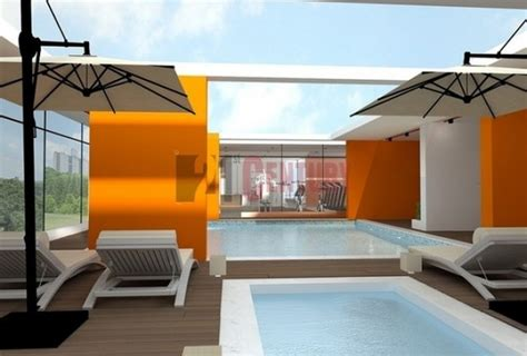 2 bedroom apartment for sale in binghatti apartments