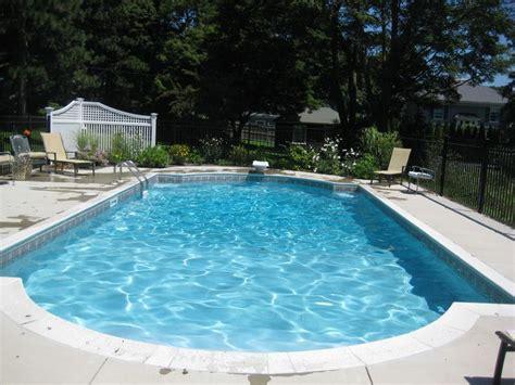 roman pool roman backyard and swimming pools roman with border and regular concrete pool and cabanna
