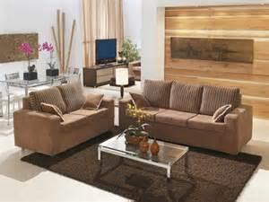 sofa para sala 1000 images about a casa dos sonhos on