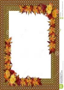 thanksgiving stationery best images collections hd for gadget windows mac android