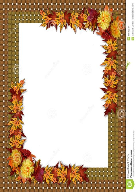 Thanksgiving Stationery   Best Images Collections HD For
