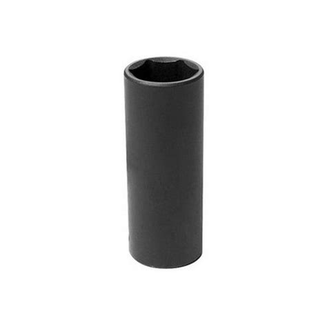thin wall sockets 2023mdt 1 2in drive x 23mm thin wall metric socket