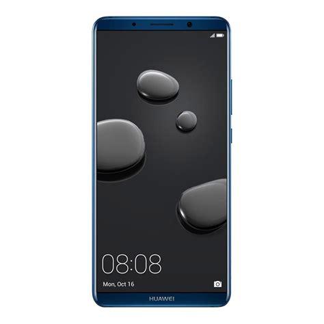 Hp Huawei Mate S 64gb huawei mate 10 pro dual sim 64gb 綷 綷 綷