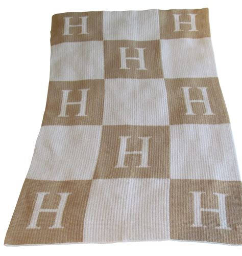 personalized blankets initial and blocks personalized blanket twinkle twinkle one