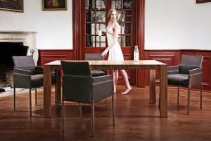 designer stuhl klassiker design st 252 hle klassiker kwik designm 246 bel