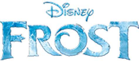 tutorial logo frozen m 230 rker