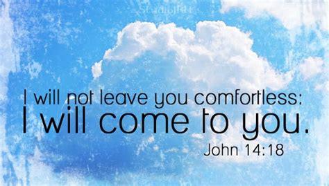 god will comfort you thread of hope v www forthebrokenhearted net