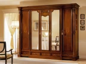 Wardrobe Closet With Doors Wardrobe Closet Design Wardrobe Closet Mirror Doors Glass