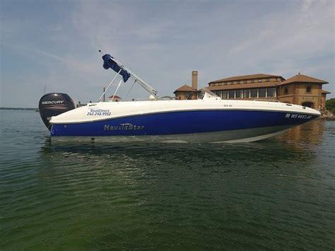 elmers boat rentals lake geneva wi boat elmers boat rentals lake geneva wi updated 2018