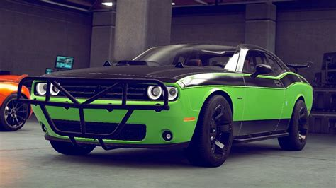 fast and furious 6 dodge challenger dodge challenger fast and furious cars world pinterest