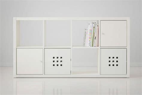 libreria cubo ikea cameretta in stile montessori con mobili ikea mamma felice