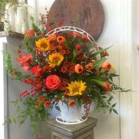 111 best images about sympathy flowers by colonial house