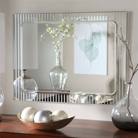ways to decorate a bathroom mirror pkgny com how to decorating your room with wall mirrors ward log homes