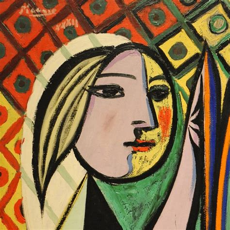 picasso paintings details 27 best images about picasso on the