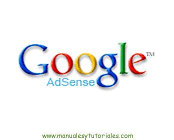 tutorial google adsense pdf pdf tutorial para registrase en adsense myt