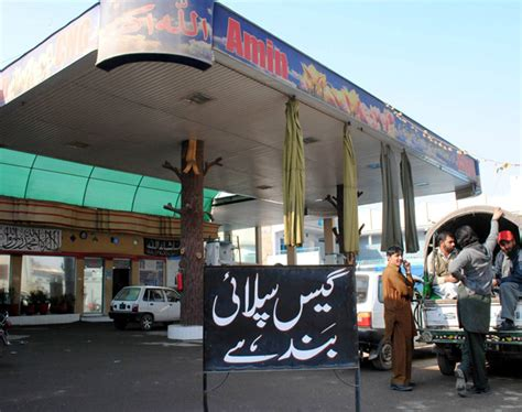 cng woes commuters apcnga call for end to gas load