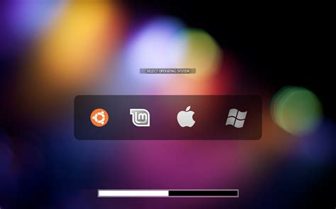 best themes 6 best burg themes and how to install burg themes in