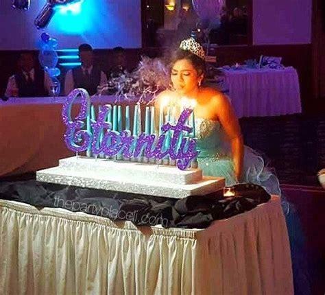 candelabros quinceanera sweet 16 candelabra quinceanera mitzvah candle lighting
