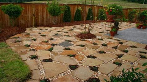 patio design cheap patio ideas inexpensive