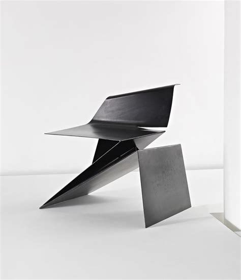 Origami Furniture Design - 25 best ideas about origami chair on