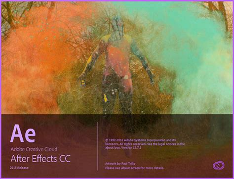 bagas31 after effect adobe after effects cc 2015 full version