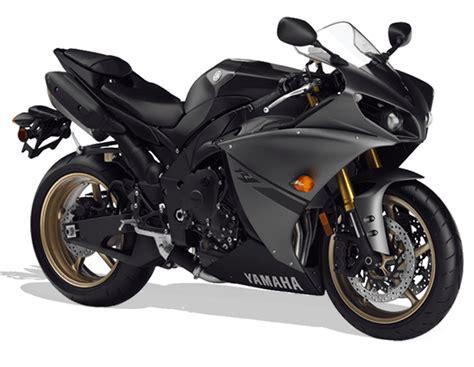 motor on bike yamaha motorbike finance from superbike loans