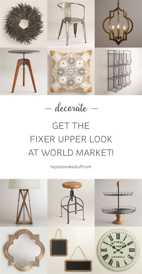 looking for fixer uppers the very easy way consuelo s blog 1000 images about diy on pinterest