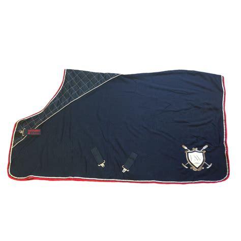 horseware cooler rug rambo fashion cooler