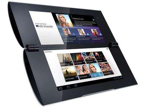 Sony Tablet S Wifi 価格 sony tablet pシリーズ 3g wi fiモデル 4gb sgpt211jp s の製品画像