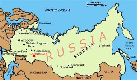 chelyabinsk map chelyabinsk map and chelyabinsk satellite image