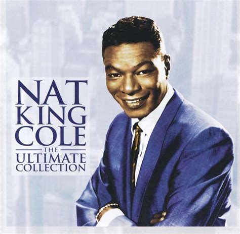 nat king cole hairstyles hair styles collection