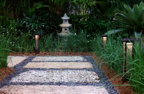 landscape lighting miami miami landscape lighting residential commercial