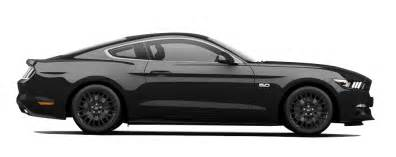 Car Shocks Price India 16 Must Facts About Ford Mustang Maxabout News